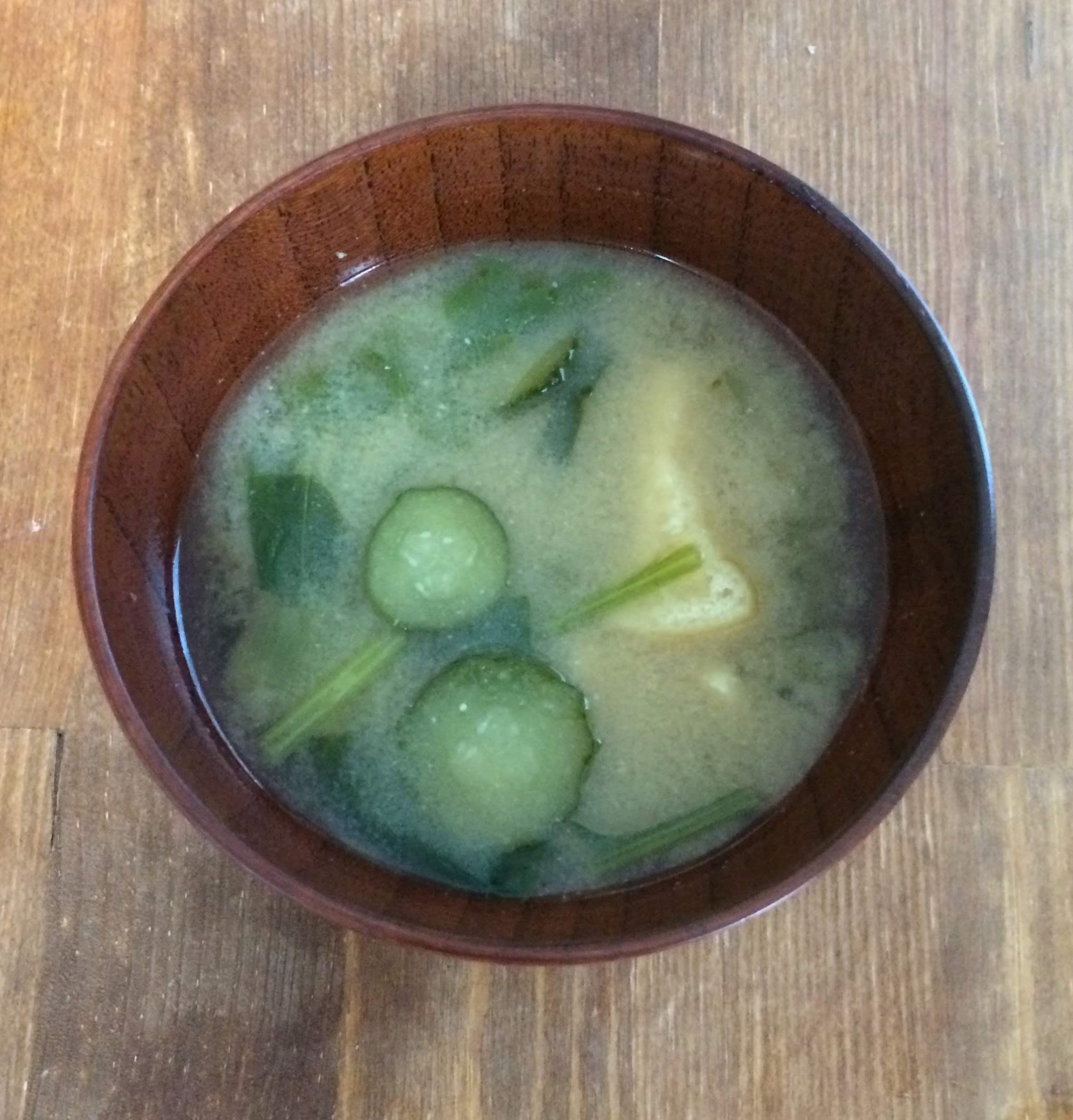 cucumber_soysoup
