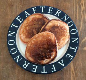 beet_pancake