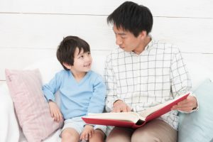 book_read_father