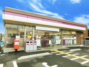 convenience_store