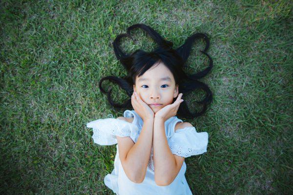 heart_hair