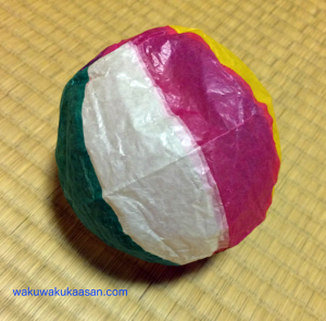 paper_ballon_tatami