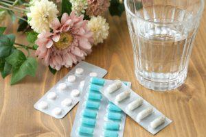 allergy_pill