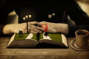 book_world