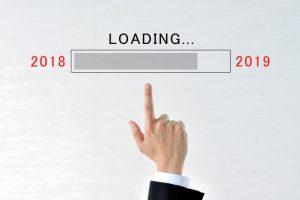 newyear_loading