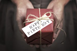 present_birthday