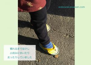 tabi_misato_walk