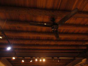 ceiling_fans
