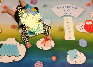 children's_day_photo-