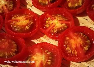 petit_tomato_day2