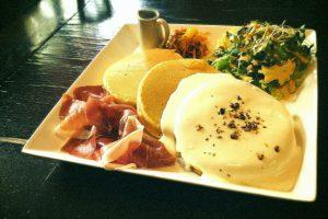 cafe_morning_set
