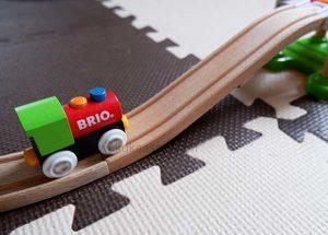 brio_photo